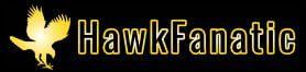 HawkFanatic Logo