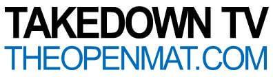 TakeDown TV: theopenmat.com