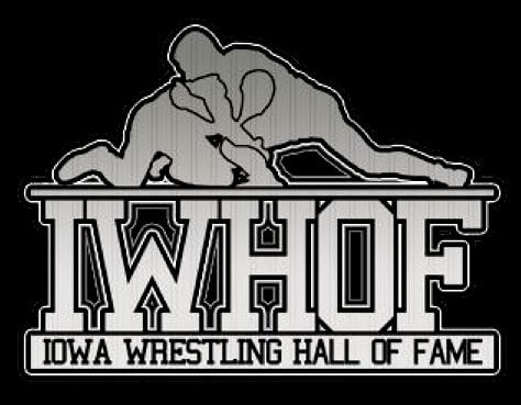 Celebrating Black History Month at the Iowa Wrestling Hall of Fame News Photo